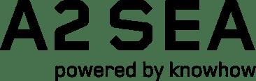 A2SEA